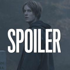 Dark : Louis Hoffman (Jonas) pourrait-il revenir pour une suite ? Il répond
