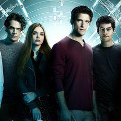 """Teen Wolf de retour avec une saison 7 ? Pour son créateur """"tout peut un jour de nouveau reprendre"""""""