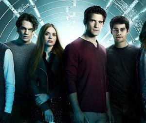 Teen Wolf bientôt de retour avec une saison 7 ? Le créateur répond