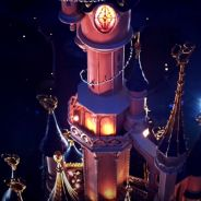 Disneyland Paris : la pub TV de sa réouverture adapte Un jour mon prince viendra en version pro LGBT