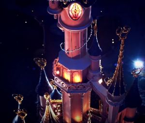 Disneyland Paris s'engage envers la communauté LGBT en adaptant la chanson Un jour mon prince viendra (Blanche-Neige et les sept nains) dans sa pub TV