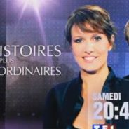 Les 30 histoires les plus extraordinaires... sur TF1 ce soir ... bande annonce