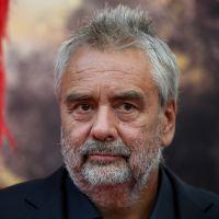 Taxi 3 sur TF1 : découvrez les secrets de tournage de la saga
