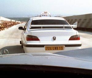 Taxi 3 sur TF1 : découvrez les secrets de la saga