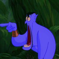 Les références sexuelles cachées dans les films Disney, l'article qui va gâcher ton enfance