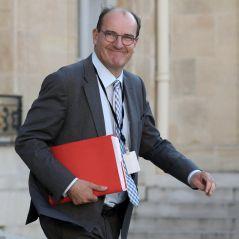 Jean Castex nommé Premier ministre : ce qu'il faut savoir sur le remplaçant d'Edouard Philippe