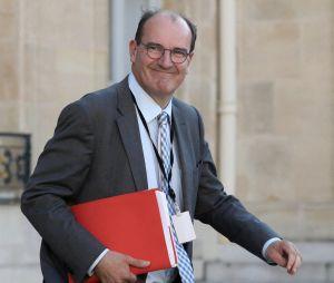 Jean Castex premier ministre : qui est vraiment le remplaçant d'Edouard Philippe ?