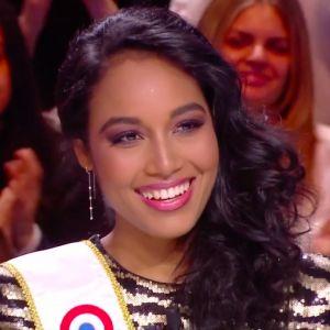 Clémence Botino : incendie mortel dans son immeuble, la Miss France 2020 sous le choc