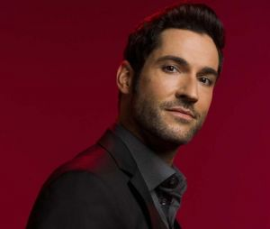Lucifer saison 6 : un acteur confirme son retour pour la fin de la série avec un double rôle