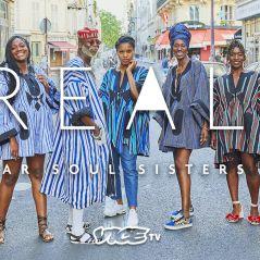 """""""REAL"""" par Soul Sisters : la nouvelle émission de VICE TV qui invite au débat"""