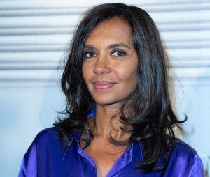 Karine Le Marchand succède à David Ginola à la tête de La France a un incroyable talent