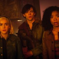 Les Nouvelles aventures de Sabrina annulée : les fans lancent une pétition pour sauver la série