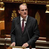 Jean Castex annonce des repas à 1 euro pour les étudiants boursiers dès septembre