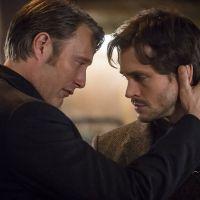 Hannibal saison 4 : Bryan Fuller y croit !