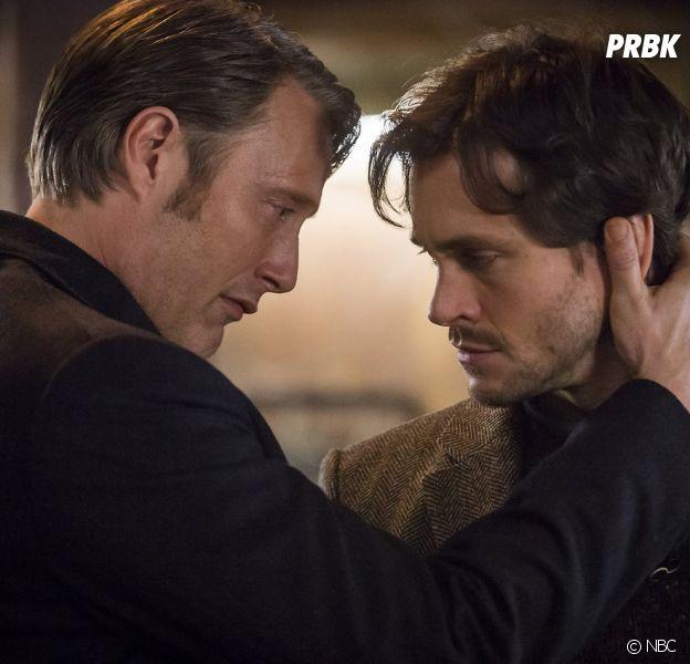 Hannibal saison 4 : Bryan Fuller y croit toujours