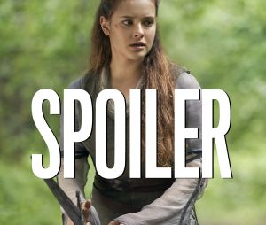 Cursed : une saison 2 possible ? Katherine Langford et le showrunner répondent