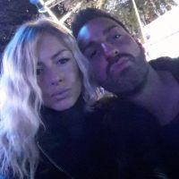 """Stéphanie Clerbois enceinte de son ex Eric : """"nous ne sommes toujours pas officiellement ensemble"""""""