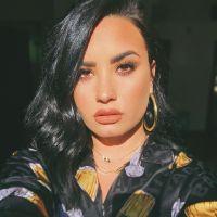 Demi Lovato fiancée à Max Ehrich : elle dévoile la demande en mariage et la bague de fiançailles