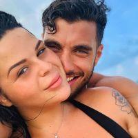 Sarah Fraisou (La Villa 5) sur le point de se marier à Ahmed ?