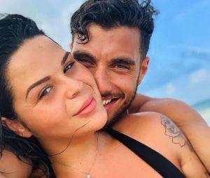 Sarah Fraisou (La Villa 5) bientôt mariée à Ahmed ?
