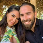 Mujdat (Les Marseillais) de nouveau en couple ? Milla Jasmine de retour pour régler ses comptes ?