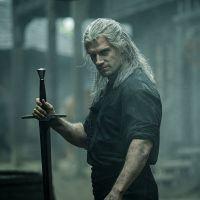 The Witcher : Netflix annonce la création d'un spin-off centré sur un Sorceleur historique