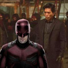 Daredevil : Peter Shinkoda (Nobu) dénonce le racisme dans les coulisses de la série