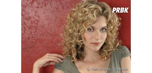Hilarie Burton - 22 ans dans la saison 1 des Frères Scott