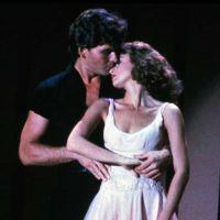 Dirty Dancing : 33 ans après, une suite en préparation avec Jennifer Grey