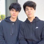 Alan et Alex Stokes (Stokes Twins) mis en examen après un faux braquage pour une vidéo