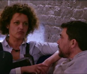 Emilie (5 hommes à la maison) toujours en couple avec Guillaume ?
