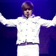 Justin Bieber ... il sera à Paris le mardi 30 novembre 2010 ... sur NRJ le matin et au Grand Journal le soir