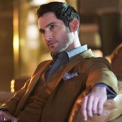 Lucifer saison 6 : Tom Ellis réagit à la fin de la série