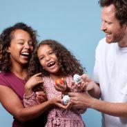 Gourmands et fiers de l'être : Ferrero lance Gourmandise4ever