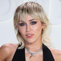 Hannah Montana de retour ? Miley Cyrus est pour !