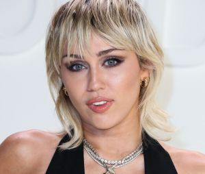 Hannah Montana de retour ? Miley Cyrus espère pouvoir rejouer ce personnage dans une nouvelle série
