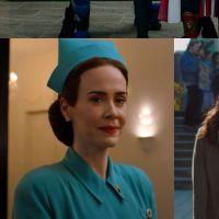 The Boys saison 2, Ratched, Charmed... : top 10 des séries à voir en septembre 2020