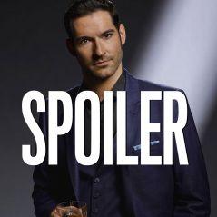 Lucifer saison 5, deuxième partie : premières révélations intrigantes sur la suite de la série