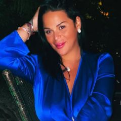 Sarah Fraisou : douleurs, malaise... Elle souffre depuis son opération de chirurgie esthétique