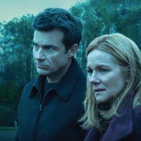 Ozark saison 4 : pas de happy ending pour Marty et Wendy ? Jason Bateman parle de la fin