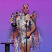 Lady Gaga et Ariana Grande masquées, BTS... : Le palmarès des MTV VMA 2020
