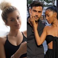 Mélanie Da Cruz, Ricardo et Nehuda de retour dans LMRDM5 : que sont-ils devenus ?