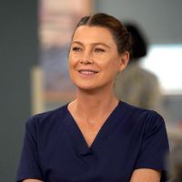 Grey's Anatomy saison 17 : on sait quand le tournage va reprendre (et c'est pour bientôt)