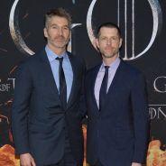 Netflix : les créateurs de Game of Thrones dévoilent leur nouvelle série très ambitieuse