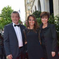 Grégory Lemarchal : sa soeur et ses parents valident le biopic Pourquoi je vis et se confient