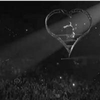Justin Bieber ... un clip émouvant pour son tube Pray et un message sur Twitter