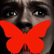 Antebellum : 3 bonnes raisons d'aller voir le nouveau film d'horreur du producteur de Get Out et Us