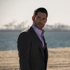 Lucifer saison 6 : moins d'épisodes pour la fin !