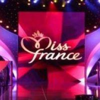 Miss France 2011 ... elles sont rentrées en France et sont déjà à Caen