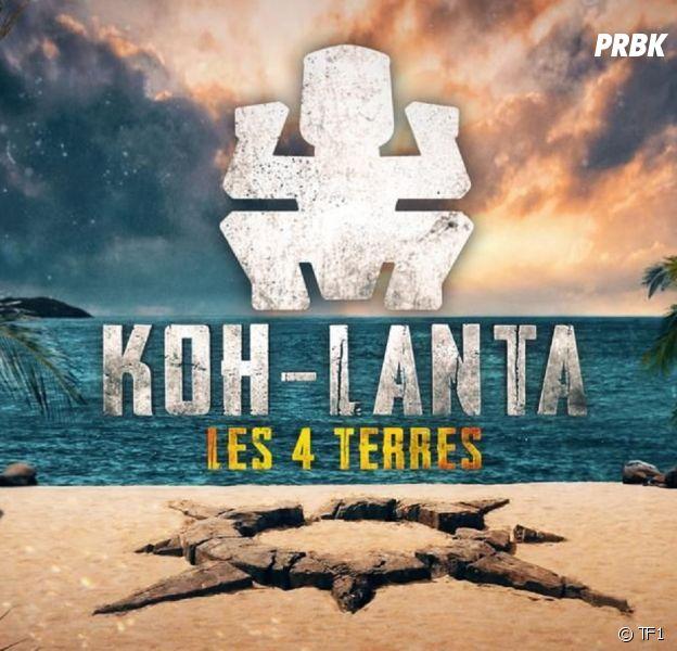 Koh Lanta : la prochaine saison sera tournée en France annonce Denis Brogniart !